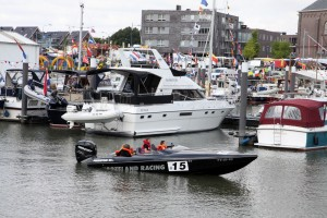 Havenfestival 2012 19