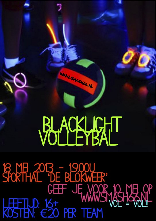 flyer smashdag blacklight (Kopie)