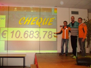 cheque 18 april 2014 (Medium)