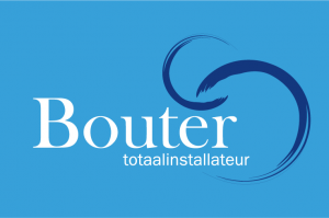 logo_bouter_groot