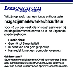 lascentrum