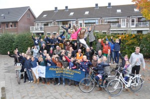 Fietstocht 2015 (40) (Medium)