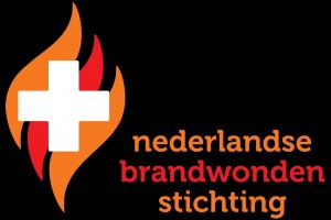 Logo-Brandwondenstichting