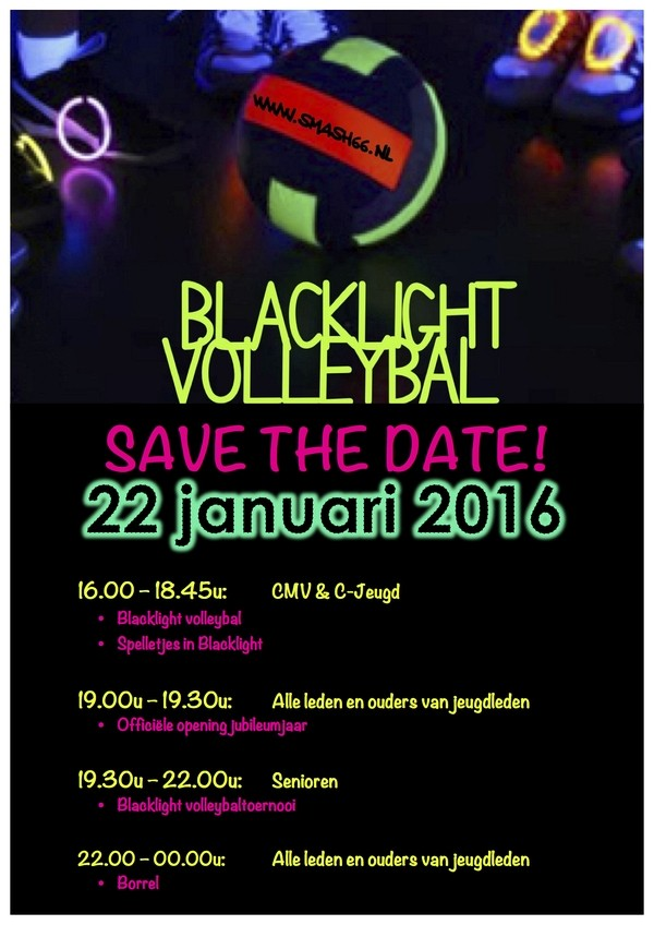 SAVE_THE__DATE_22-1_A