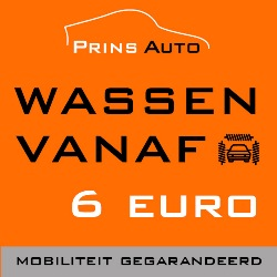 Prins auto