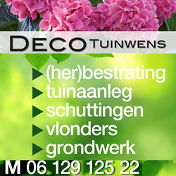 DecoTuinwens